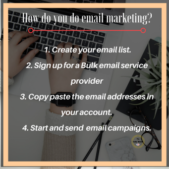 Benefits of Email Marketing- (2).png