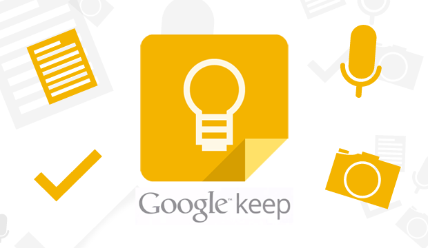 Google-Keep-Featured.png